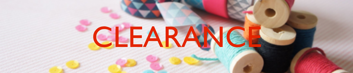 vibes-scribes-clearance-craft-supplies-banner.png