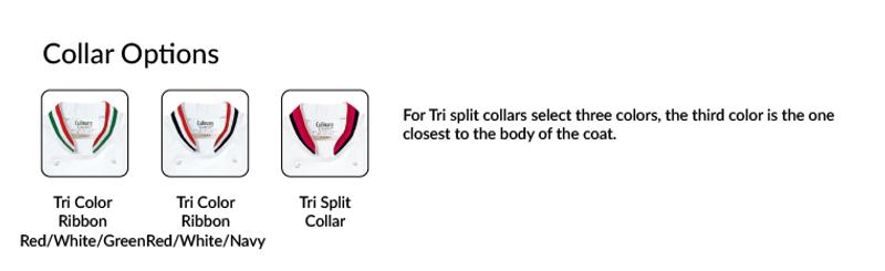 Collar Option