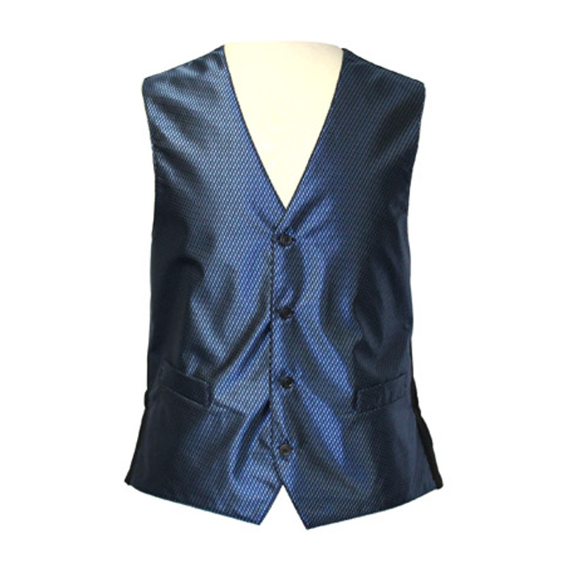 Windy City Vest