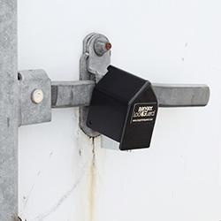 lockguard.jpg