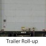 roll-up.jpg