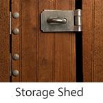strage-shed2.jpg