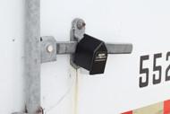 Standard Lock Guard