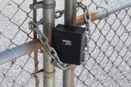 Standard Chain Lock Guard