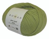 Rowan Pure Wool Aran - Main Image