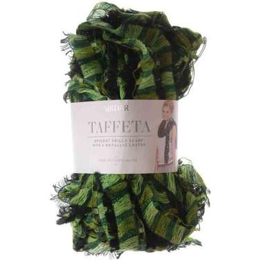 Sirdar Taffeta Scarf Knitting Yarn | Various Shades - Main Image