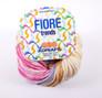 Adriafil Fiore Knitting Yarn - Shade 84