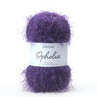 Sirdar Ophelia Chunky Knitting Yarn
