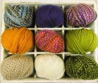 Sirdar Click DK Knitting Yarn - Main Image