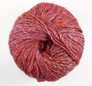 Adriafil Cristallo Yarn - Glowing Embers 53