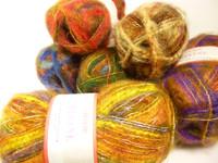 Sirdar Divine DK Knitting Yarn | Various Shades