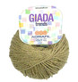 Adriafil Giada - Shade Tobacco Brown 37