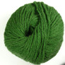 Adriafil Mirtillo Chunky Knitting Yarn - Emerald 91