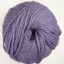 Adriafil Mirtillo Chunky Knitting Yarn - Lilac 88