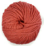 Adriafil Mirtillo Chunky Knitting Yarn - Strawberry Red 83