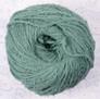 Adriafil Petalo Knitting Yarn 100% Cotton - Single ball