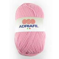Adriafil Top Ball Wool rich Dk Yarn - 200g Balls