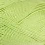 Patons 100% Cotton 4 Ply - 1703 Kiwi