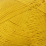 Patons 100% Cotton 4 Ply - 1740 Yellow