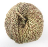 Rowan Colourspun - Buttertubs 270