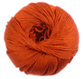 Rowan Cotton Glace - Blood Orange 445