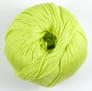 Rowan Cotton Glace - Cadmium 846