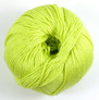 Rowan Cotton Glace - Shoot 814