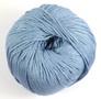 Rowan Cotton Glace - Sky 749