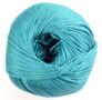 Rowan Cotton Glace - Winsor 849