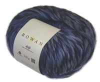 Rowan Drift Knitting Yarn - Main image
