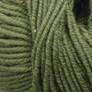 Rowan Wool Cotton DK - Deepest Olive 907