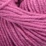 Rowan Wool Cotton DK - Flower 943