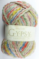King Cole Gypsy Super Chunky - 81