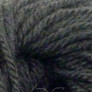 Debbie Bliss Blue Faced Leicester Aran  - Charcoal 003 Swatch