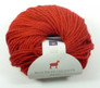 Debbie Bliss Blue Faced Leicester Aran  - Red 008
