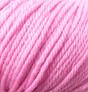 Debbie Bliss Cashmerino Aran Knitting Yarn - Shade 53