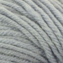 Debbie Bliss Cashmerino Aran Knitting Yarn - Shade 18