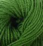Debbie Bliss Cashmerino Aran Knitting Yarn - Shade 58