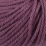 Debbie Bliss Cashmerino Aran Knitting Yarn - Shade 42