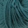 Debbie Bliss Cashmerino Aran Knitting Yarn - Shade 56