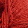Debbie Bliss Cashmerino Aran Knitting Yarn - Shade 610
