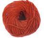 Debbie Bliss Donegal Luxury Tweed Aran - Red 04