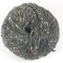 Debbie Bliss Donegal Luxury Tweed Aran - Charcoal 15