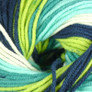 Debbie Bliss Rialto DK Prints - Shade 5 close up