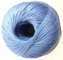 DMC Petra Crochet Thread Size 3 - 5798 end on