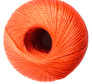 DMC Petra Crochet Thread Size 3 - 5666 end on