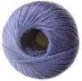 DMC Petra Crochet Thread Size 3 - 5823 end on