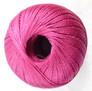 DMC Petra Crochet Thread Size 3 - 53805 end on