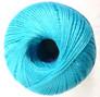DMC Petra Crochet Thread Size 3 - 53845 end on