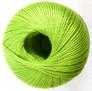 DMC Petra Crochet Thread Size 3 - 5907 end on